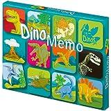 Moses 40111 - Dino Memo