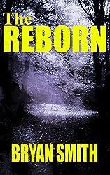 The Reborn (English Edition)