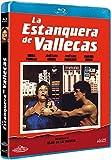 estanquera Vallecas (LA ESTANQUERA kostenlos online stream
