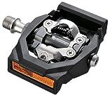 Shimano Pedal Click`R, PD-T700, E-PDT700