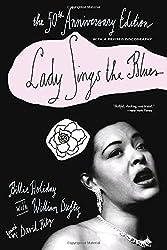 Lady Sings the Blues (Harlem Moon Classics)