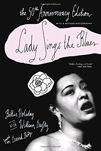 lady-sings-the-blues-the-50th-anniversay-edition-with-a-revised-discography-harlem-moon-classics