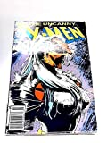 Uncanny X-Men # 290 ( Original American COMIC )