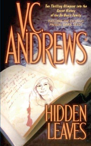 hidden-leaves-debeers-by-vc-andrews-2014-06-07