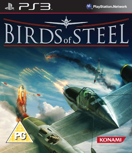 birds-of-steel-ps3