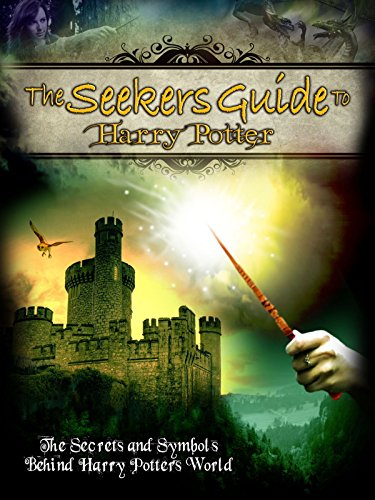 the-seekers-guide-to-harry-potter-ov