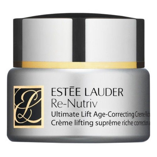 estee-lauder-re-nutriv-creme-extra-riche-lifting-supreme-correction-anti-age-50-ml