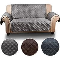 sessel berw rfe. Black Bedroom Furniture Sets. Home Design Ideas