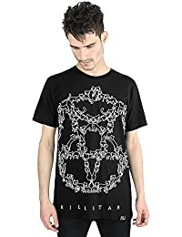 Killstar - Camiseta - Hombre