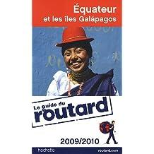 Equateur 2009/2010