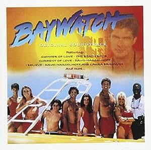 Baywatch Musik
