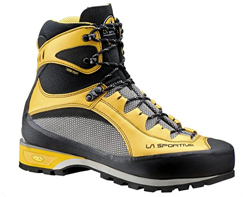 La Sportiva  Trango S Evo GTX Men, Hi-Top Slippers mixte adulte Multicolore