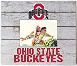 KH Sports Fan Ohio State Buckeyes Team Spirit Lattenrost