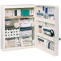 Holthaus Medical Füllsortiment Din-Füllung Erste-Hilfe Verbandsmaterial, f. Betriebe, DIN13169 erweitert preisvergleich bei billige-tabletten.eu