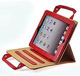ProElite Smart Professional Bag Cover case for Apple iPad Air 2 / iPad