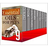 Herbal Remedies: 9 Book Box Set - Amazing Homemade Beauty Products And Herbal Remedies Box Set In 1 (Beauty Products,Herbal Remedies) (English Edition)
