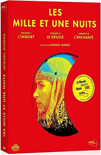 les-mille-et-une-nuits-francia-dvd
