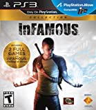 Infamous Collection 2-in-1 (PS3)