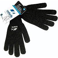 RUNTASTIC Touchscreen Handschuhe