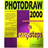 [(PhotoDraw 2000 in Easy Steps * * )] [Author: Stephen Copestake] [Jul-1999]