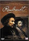 Rembrandt - DVD by Klaus Maria Brandauer