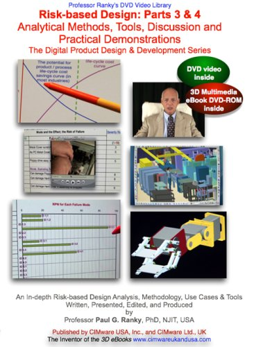 risk-based-design-parts-3-4-analytical-methods-tools-discussion-and-practical-demonstrations-the-dig