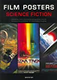 Film Posters: Science Fiction