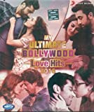 #6: My Ultimate Bollywood Love Hits 2018