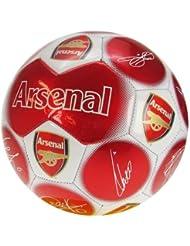Arsenal F.C. Size 5 Football