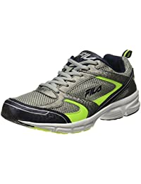 Fila Men's Trace Running Shoes