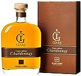 Marzadro Grappa Le Giare Chardonnay Distilleria
