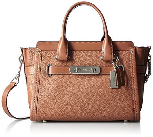 coach-womens-swagger-27-shoulder-bag
