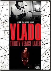 Vlado: Thirty Years Later [DVD] [2005] [Region 1] [US Import] [NTSC]