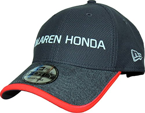 mclaren-honda-official-team-f1-new-era-940-cap-dark-grey-team