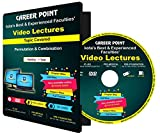 JEE Video Lectures on DVD : Permutation - Best Reviews Guide
