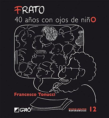e-Books Online Libraries Free Books Verrines De Tous Les Jours Fl