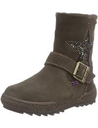 Suchergebnis auf Amazon.de für  Schnalle - Stiefel   Stiefeletten ... 31f45f0141