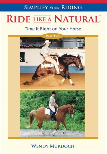 simplify-your-riding-ride-like-a-natural-time-it-right-on-your-horse