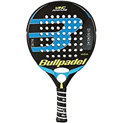 BULLPADEL WING AVANTLINE 2017