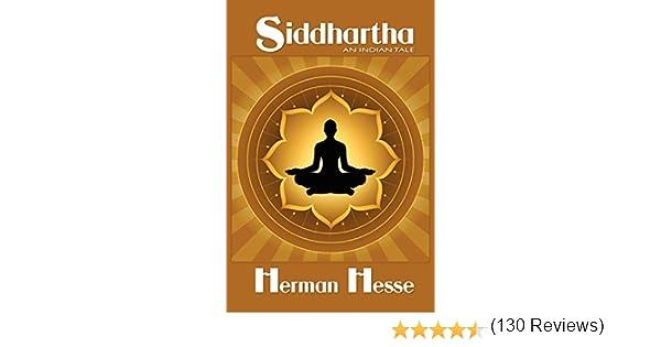 Buy Custom College Admission Essay Online Esl Resources Siddhartha