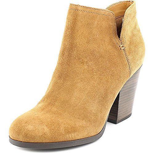 kenneth-cole-reaction-mightiest-donna-us-9-beige-stivaletto