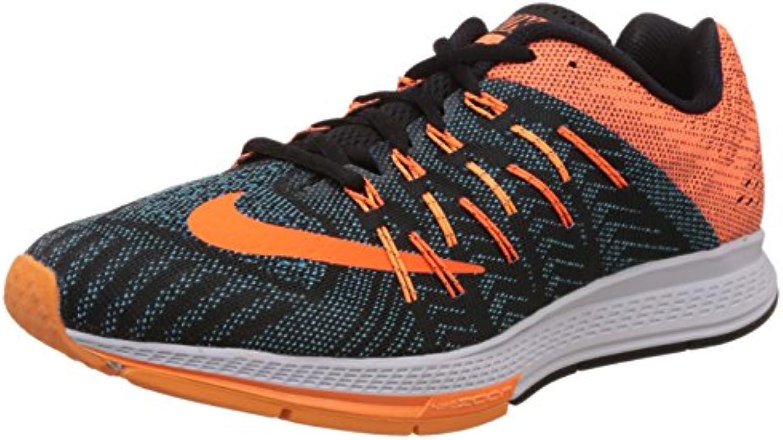 nike air air air zoom elite 8, les chaussures de sport eacute; s 9263ea
