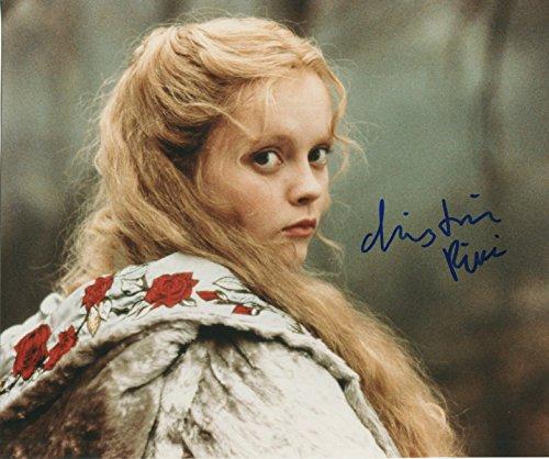 christina-ricci-signed-autograph-tim-burton-sleepy-hollow-10x8-photo-w-coa-pj