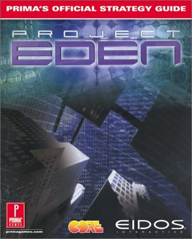 project-eden-primas-official-strategy-guide-by-joe-grant-bell-2001-02-14