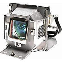 Diamond L�mpara para BENQ MP525ST Proyector con un Philips bulbo dentro de chasis