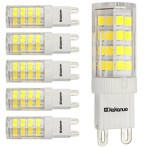 kakanuo-6x-g9-4w-led-ampoule-remplacement-a-lhalogne-non-dimmable-base-en-cramique-360lm-52-2835smd-