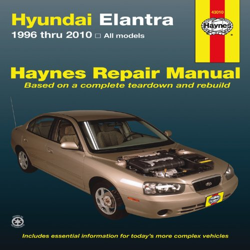 hyundai-elantra-1996-thru-2010-haynes-repair-manual-paperback