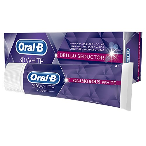 oral-b-3dwhite-luxe-pasta-dentifrica-brillo-seductor-75-ml