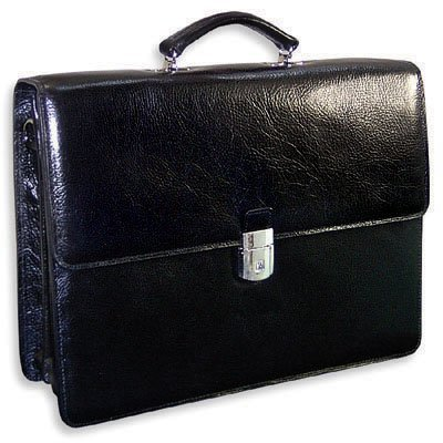 jack-georges-sienna-cognac-briefcase-double-gusset-flap-jg-cn7422-by-jack-georges