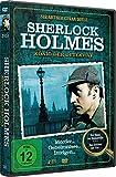 Sherlock Holmes - König der Detektive